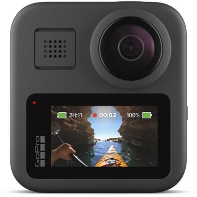 دوربین 360 درجه گوپرو GoPro MAX 360 Action Camera