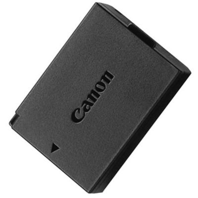 باتری کانن اصلی Canon LP-E10 Battery org
