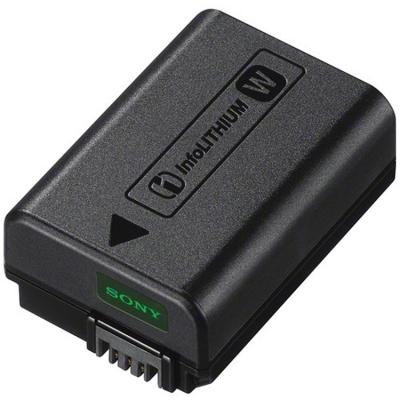 باتری سونی اصلی Sony NP-FW50 Battery Org Non Pack