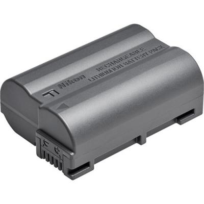 باتری اصلی نیکون NIKON EN-EL15B
