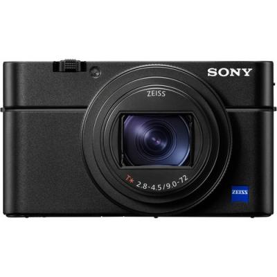 دوربین عکاسی سونی Sony Cyber-shot DSC-RX100 VII