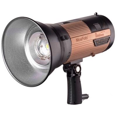فلاش پرتابل NiceFoto N680A Portable Flash