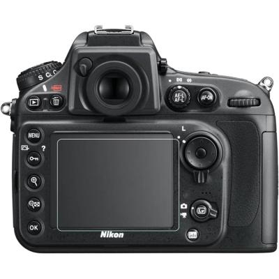 محافظ صفحه LCD Screen Protector for Nikon D850