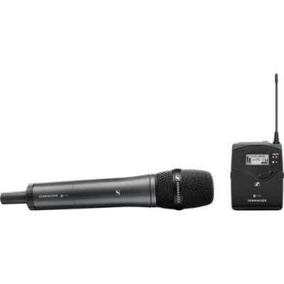 میکروفن بی سیم سنایزر Sennheiser EW 135P-G4 Wireless Microphone
