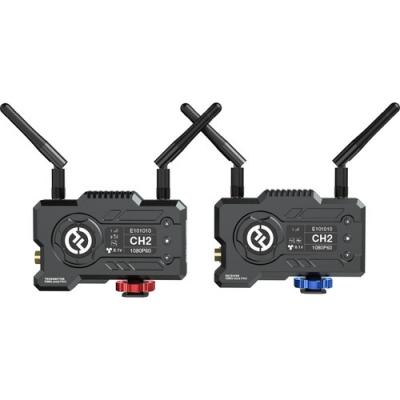 سیستم انتقال ویدئو بی سیم HOLLYLAND MARS 400S PRO SDI/HDMI
