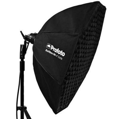 گرید پروفوتو Profoto 50° Softgrid for 4.0′ RFi Octa