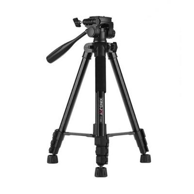 سه پایه دوربین کینگ جوی Kingjoy VT880 Camera Tripod