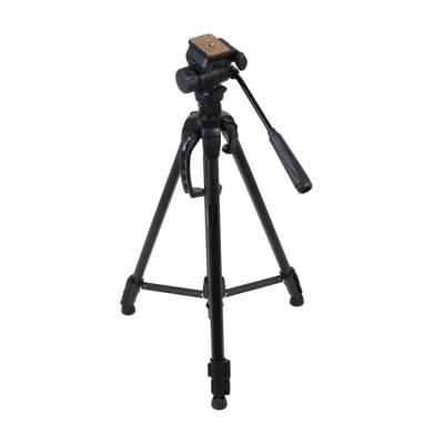 سه پایه دوربین ویفینگ Weifeng WT-3715 Camera Tripod