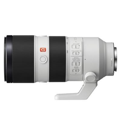 لنز سونی Sony FE 70-200mm f/2.8 GM OSS Lens