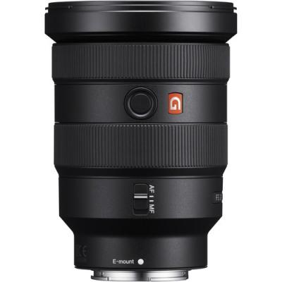 لنزسونی Sony FE 16-35mm f/2.8 GM