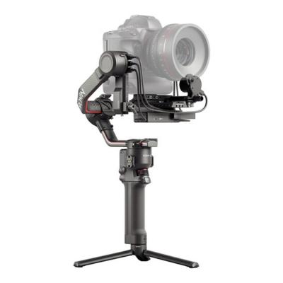 گیمبال دوربین دی جی آی DJI RS 2 Gimbal Stabilizer Pro Combo