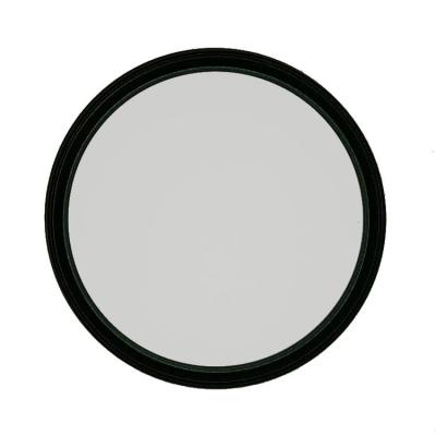 فیلتر لنز عکاسی یو وی مکو Meco mc uv 49mm camera filter
