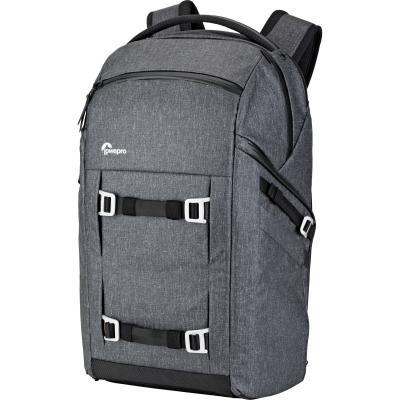 کیف کوله پشتی LOWEPRO FREELINE BACKPACK 350 AW (BLACK)