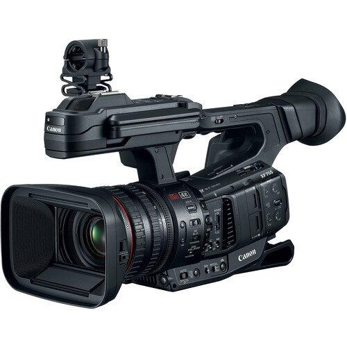 فیلمبرداری سینمایی