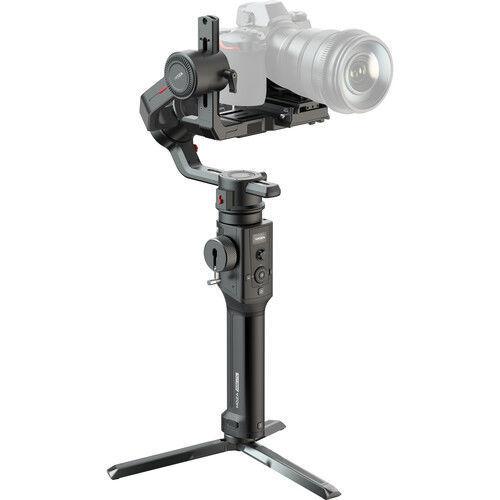 استابلایزرهای دوربین