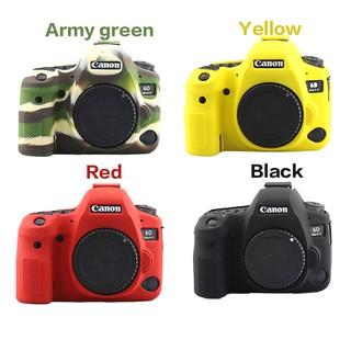 کاور دوربین های عکاسی