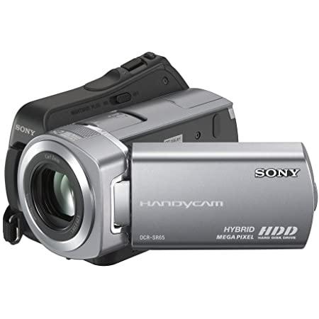 دوربین های فیلمبرداری خانگی