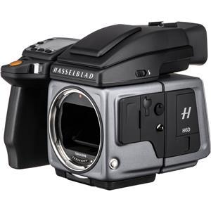 دوربینهای مدیوم فرمت