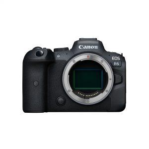 دوربینهای بدون آیینه