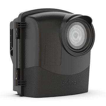 دوربینهای تایم لپس
